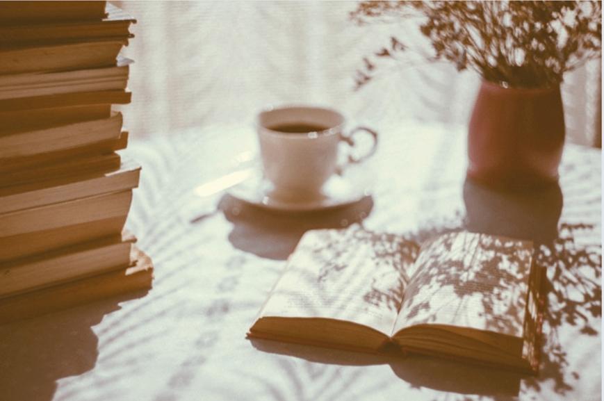 césar borgia_lectura