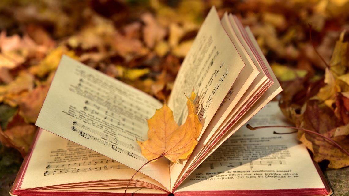 soneto_poesía