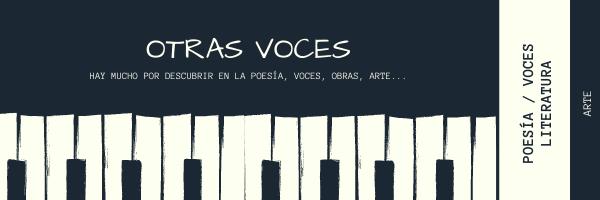 banner_otras voces