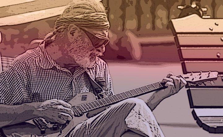viejo rockero_crónica