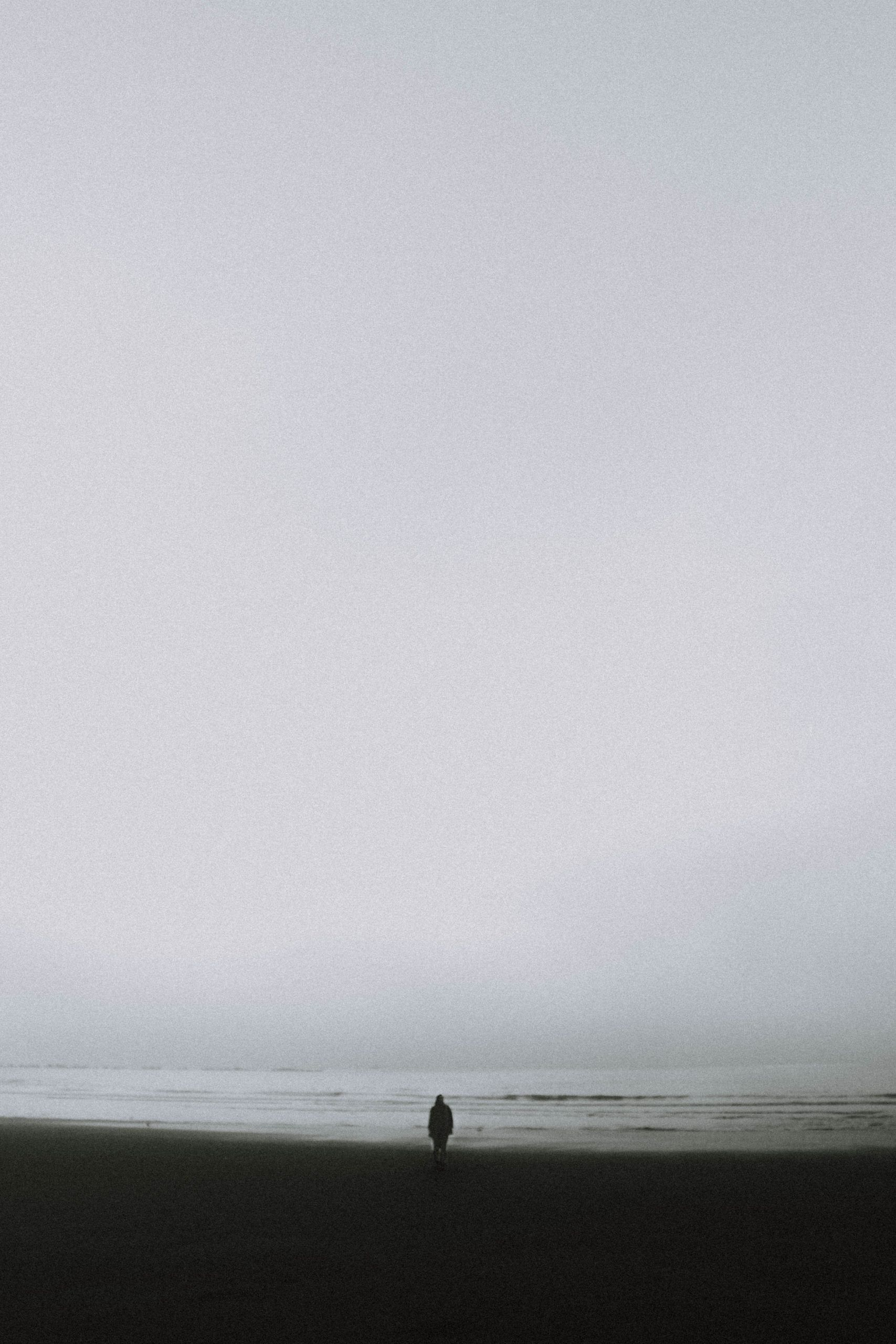 playas como cofres