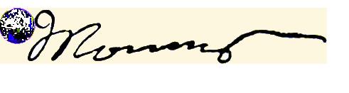 Firma Theodor Mommsen